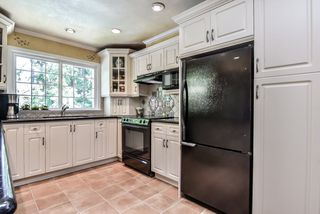 Photo 8: 2649 TUOHEY Avenue in Port Coquitlam: Woodland Acres PQ House for sale : MLS®# R2378932