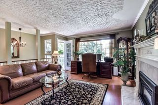 Photo 12: 2649 TUOHEY Avenue in Port Coquitlam: Woodland Acres PQ House for sale : MLS®# R2378932