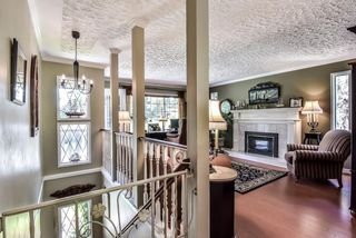 Photo 15: 2649 TUOHEY Avenue in Port Coquitlam: Woodland Acres PQ House for sale : MLS®# R2378932