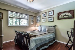 Photo 18: 2649 TUOHEY Avenue in Port Coquitlam: Woodland Acres PQ House for sale : MLS®# R2378932