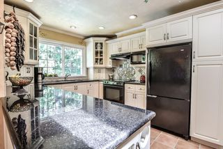 Photo 9: 2649 TUOHEY Avenue in Port Coquitlam: Woodland Acres PQ House for sale : MLS®# R2378932