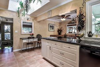 Photo 6: 2649 TUOHEY Avenue in Port Coquitlam: Woodland Acres PQ House for sale : MLS®# R2378932