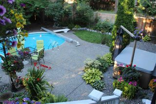 Photo 2: 2649 TUOHEY Avenue in Port Coquitlam: Woodland Acres PQ House for sale : MLS®# R2378932