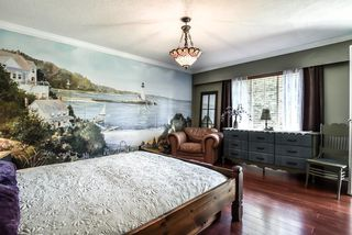 Photo 17: 2649 TUOHEY Avenue in Port Coquitlam: Woodland Acres PQ House for sale : MLS®# R2378932