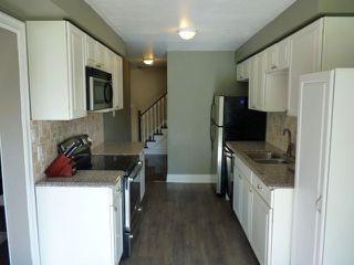 Photo 5: 48 Landerville Lane in Clarington: Bowmanville House (2-Storey) for sale : MLS®# E4488356