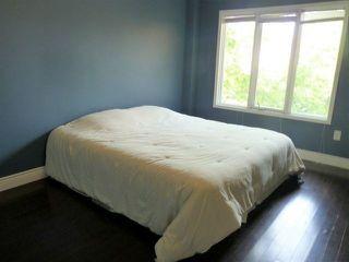 Photo 8: 48 Landerville Lane in Clarington: Bowmanville House (2-Storey) for sale : MLS®# E4488356