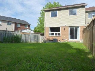 Photo 12: 48 Landerville Lane in Clarington: Bowmanville House (2-Storey) for sale : MLS®# E4488356