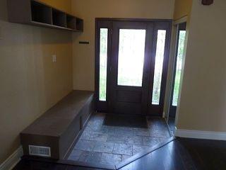 Photo 2: 48 Landerville Lane in Clarington: Bowmanville House (2-Storey) for sale : MLS®# E4488356