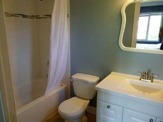 Photo 9: 48 Landerville Lane in Clarington: Bowmanville House (2-Storey) for sale : MLS®# E4488356