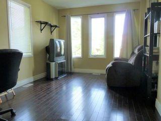 Photo 6: 48 Landerville Lane in Clarington: Bowmanville House (2-Storey) for sale : MLS®# E4488356