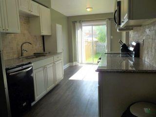 Photo 4: 48 Landerville Lane in Clarington: Bowmanville House (2-Storey) for sale : MLS®# E4488356