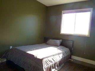Photo 11: 48 Landerville Lane in Clarington: Bowmanville House (2-Storey) for sale : MLS®# E4488356