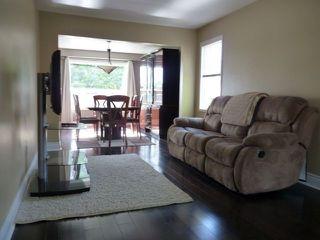Photo 3: 48 Landerville Lane in Clarington: Bowmanville House (2-Storey) for sale : MLS®# E4488356