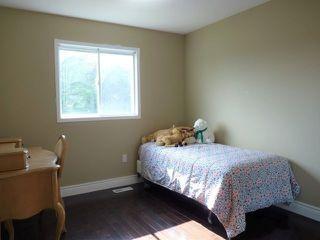 Photo 10: 48 Landerville Lane in Clarington: Bowmanville House (2-Storey) for sale : MLS®# E4488356