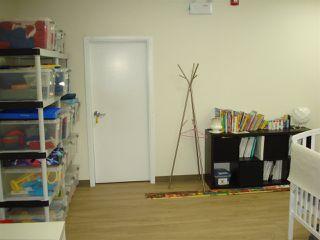 Photo 25: 00 00 in Edmonton: Zone 03 Business for sale : MLS®# E4162892