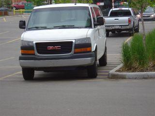Photo 27: 00 00 in Edmonton: Zone 03 Business for sale : MLS®# E4162892