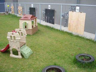 Photo 2: 00 00 in Edmonton: Zone 03 Business for sale : MLS®# E4162892
