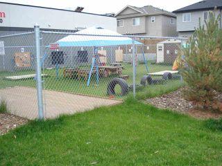 Photo 28: 00 00 in Edmonton: Zone 03 Business for sale : MLS®# E4162892