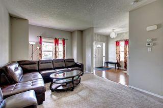 Photo 15: 68 TARALAKE Street NE in Calgary: Taradale Detached for sale : MLS®# C4256215