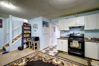 Photo 35: 68 TARALAKE Street NE in Calgary: Taradale Detached for sale : MLS®# C4256215