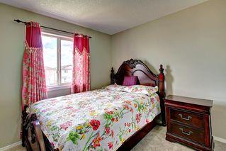 Photo 25: 68 TARALAKE Street NE in Calgary: Taradale Detached for sale : MLS®# C4256215