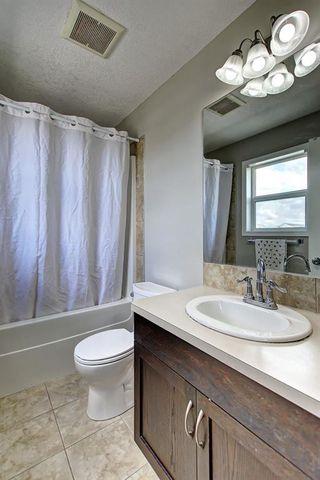 Photo 23: 68 TARALAKE Street NE in Calgary: Taradale Detached for sale : MLS®# C4256215