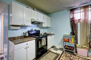 Photo 36: 68 TARALAKE Street NE in Calgary: Taradale Detached for sale : MLS®# C4256215