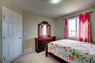 Photo 26: 68 TARALAKE Street NE in Calgary: Taradale Detached for sale : MLS®# C4256215