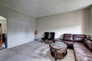 Photo 17: 68 TARALAKE Street NE in Calgary: Taradale Detached for sale : MLS®# C4256215