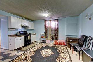 Photo 33: 68 TARALAKE Street NE in Calgary: Taradale Detached for sale : MLS®# C4256215