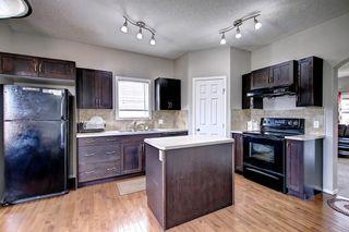 Photo 4: 68 TARALAKE Street NE in Calgary: Taradale Detached for sale : MLS®# C4256215
