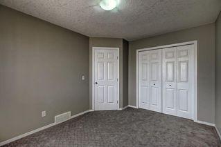 Photo 28: 68 TARALAKE Street NE in Calgary: Taradale Detached for sale : MLS®# C4256215