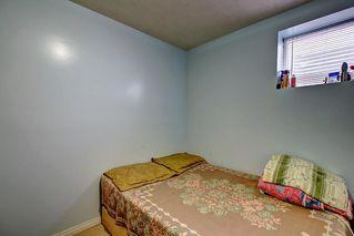 Photo 40: 68 TARALAKE Street NE in Calgary: Taradale Detached for sale : MLS®# C4256215