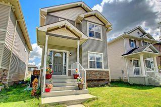 Photo 1: 68 TARALAKE Street NE in Calgary: Taradale Detached for sale : MLS®# C4256215