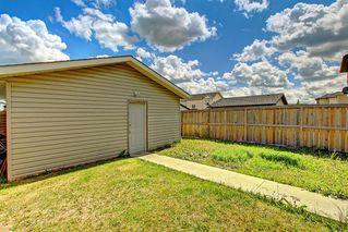 Photo 44: 68 TARALAKE Street NE in Calgary: Taradale Detached for sale : MLS®# C4256215