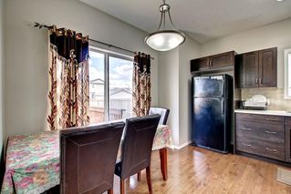 Photo 10: 68 TARALAKE Street NE in Calgary: Taradale Detached for sale : MLS®# C4256215