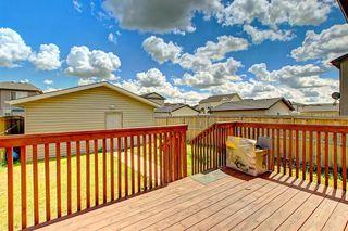 Photo 11: 68 TARALAKE Street NE in Calgary: Taradale Detached for sale : MLS®# C4256215