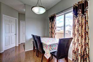 Photo 9: 68 TARALAKE Street NE in Calgary: Taradale Detached for sale : MLS®# C4256215