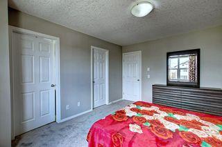 Photo 21: 68 TARALAKE Street NE in Calgary: Taradale Detached for sale : MLS®# C4256215
