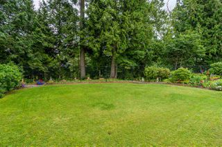 Photo 16: 1286 OXFORD Street in Coquitlam: Burke Mountain House for sale : MLS®# R2386798