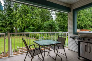 Photo 14: 1286 OXFORD Street in Coquitlam: Burke Mountain House for sale : MLS®# R2386798