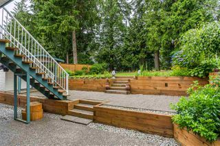 Photo 18: 1286 OXFORD Street in Coquitlam: Burke Mountain House for sale : MLS®# R2386798