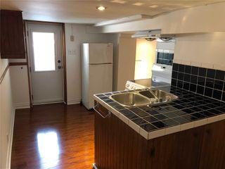 Photo 20: 45 E Highview Avenue in Toronto: Birchcliffe-Cliffside House (1 1/2 Storey) for sale (Toronto E06)  : MLS®# E4510937
