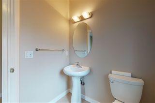 Photo 4: 8523 18 Avenue in Edmonton: Zone 53 House for sale : MLS®# E4165026