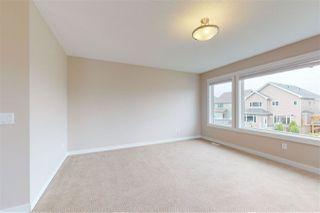 Photo 19: 8523 18 Avenue in Edmonton: Zone 53 House for sale : MLS®# E4165026