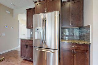 Photo 9: 8523 18 Avenue in Edmonton: Zone 53 House for sale : MLS®# E4165026