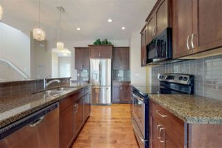 Photo 6: 8523 18 Avenue in Edmonton: Zone 53 House for sale : MLS®# E4165026
