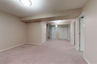 Photo 26: 8523 18 Avenue in Edmonton: Zone 53 House for sale : MLS®# E4165026