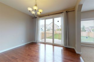 Photo 13: 8523 18 Avenue in Edmonton: Zone 53 House for sale : MLS®# E4165026