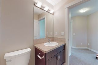 Photo 21: 8523 18 Avenue in Edmonton: Zone 53 House for sale : MLS®# E4165026